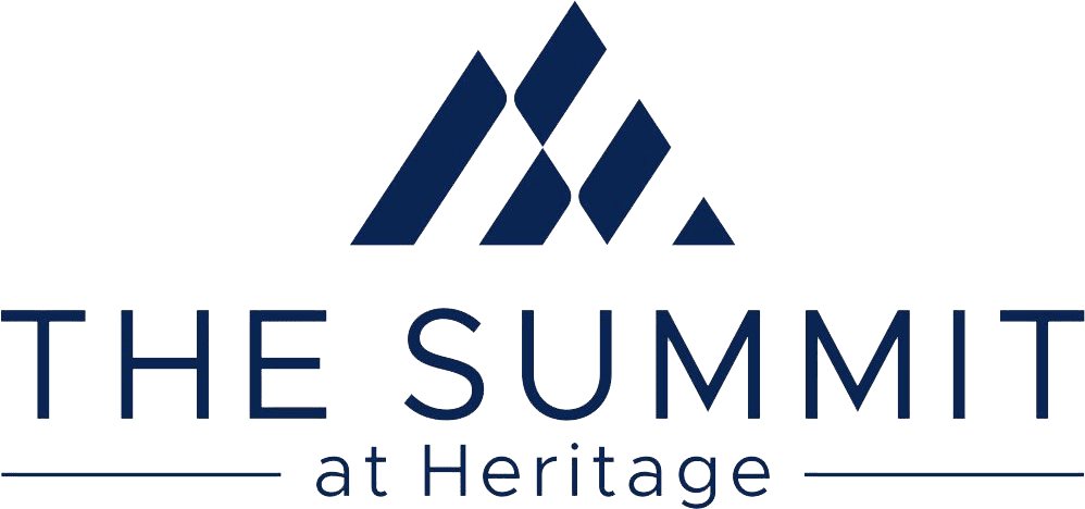 The Summit at Heritage Apartments